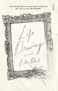 lifedrawingaussie